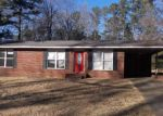 Foreclosed Home in Smiths Station 36877 LEE ROAD 300 - Property ID: 4251776385
