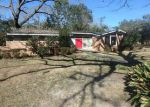 Foreclosed Home in Mobile 36608 SAINT GALLEN AVE S - Property ID: 4251779454