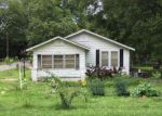 Foreclosed Home in Bessemer 35023 E CREST RD - Property ID: 4251785590