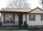 Foreclosed Home in Blountsville 35031 CENTER ST - Property ID: 4251786463