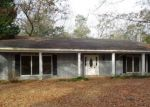 Foreclosed Home in Mobile 36693 ANCHOR DR - Property ID: 4251800479