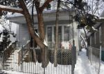 Foreclosed Home in Chicago 60636 S DAMEN AVE - Property ID: 4251837711