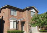 Foreclosed Home in Chicago 60619 E 83RD ST - Property ID: 4251838131