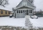 Foreclosed Home in Dolton 60419 PARK AVE - Property ID: 4251845593