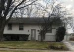 Foreclosed Home in Glenwood 60425 E MAPLE DR - Property ID: 4251847785