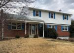 Foreclosed Home in East Petersburg 17520 LARCH AVE - Property ID: 4251900778