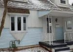 Foreclosed Home in New Kensington 15068 IROQUOIS DR - Property ID: 4251910856