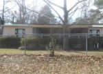 Foreclosed Home in Lexington 29073 RED BANK DR - Property ID: 4251916538
