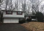 Foreclosed Home in Syracuse 13212 DAVID DR - Property ID: 4251965597