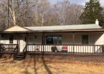 Foreclosed Home in Brandywine 20613 OLD MARBURY RD - Property ID: 4252065448