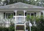 Foreclosed Home in Trenton 08648 MANITEE AVE - Property ID: 4252105753