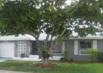 Foreclosed Home in Fort Lauderdale 33319 NW 49TH RD - Property ID: 4252132461