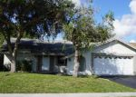 Foreclosed Home in Fort Lauderdale 33351 NW 33RD MNR - Property ID: 4252133783