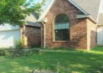 Foreclosed Home in Lawton 73505 SW BOATSMAN AVE - Property ID: 4252192914