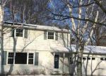 Foreclosed Home in Green Bay 54302 LILAC LN - Property ID: 4252199922