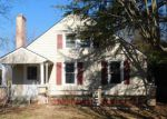 Foreclosed Home in Burlington 27217 HARRIS ST - Property ID: 4252201663