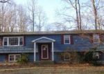 Foreclosed Home in Newtown 06470 POSSUM RIDGE RD - Property ID: 4252234957