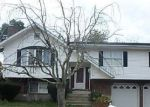 Foreclosed Home in Waterbury 06708 KENDALL CIR - Property ID: 4252248975