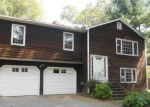 Foreclosed Home in Monroe 06468 BLUEBERRY LN - Property ID: 4252261216