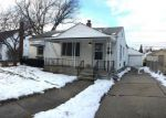 Foreclosed Home in Center Line 48015 DALE - Property ID: 4252409250