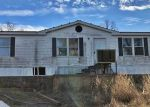 Foreclosed Home in Tahlequah 74464 W CLYDE MAHER RD - Property ID: 4252415392