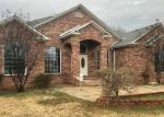 Foreclosed Home in Fort Smith 72904 N 54TH ST - Property ID: 4252448235