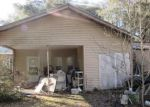 Foreclosed Home in Slidell 70460 FLEETWOOD DR - Property ID: 4252464445