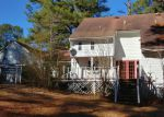Foreclosed Home in Philadelphia 39350 WOODBRIAR LN - Property ID: 4252487663