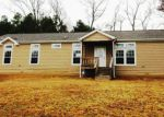 Foreclosed Home in Ore City 75683 CAMP JOY RD - Property ID: 4252544146