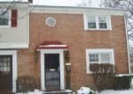 Foreclosed Home in Bedford 44146 COLUMBUS RD - Property ID: 4252547667
