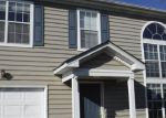 Foreclosed Home in Chesapeake 23325 HOLLY BERRY LN - Property ID: 4252560809