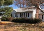 Foreclosed Home in Trenton 08619 QUAKERBRIDGE RD - Property ID: 4252617291