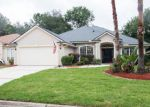 Foreclosed Home in Jacksonville 32258 CAMBERWELL LN S - Property ID: 4252681686