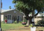 Foreclosed Home in Riverside 92503 BRUCE AVE - Property ID: 4252687817