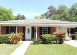 Foreclosed Home in Gulfport 39507 COLLINS BLVD - Property ID: 4252707972
