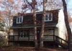 Foreclosed Home in Manahawkin 08050 OUTBOARD AVE - Property ID: 4252745627