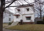 Foreclosed Home in Cleveland 44119 SHAWNEE AVE - Property ID: 4252789869