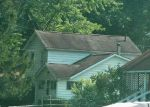 Foreclosed Home in Diamond 44412 STATE ROUTE 225 - Property ID: 4252795555