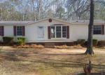 Foreclosed Home in Lancaster 29720 SHILOH DR - Property ID: 4252814832