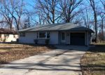 Foreclosed Home in Milwaukee 53223 N 45TH ST - Property ID: 4252839347