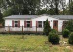 Foreclosed Home in Fillmore 46128 S MAIN ST - Property ID: 4252851166