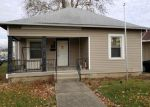 Foreclosed Home in Lebanon 46052 INDIANAPOLIS AVE - Property ID: 4252890596