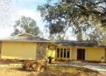 Foreclosed Home in Clearwater 33756 S DUNCAN AVE - Property ID: 4252897605