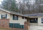 Foreclosed Home in Sylacauga 35150 FAIRMONT RD - Property ID: 4252902416