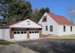Foreclosed Home in Waterbury 06705 CAPTAIN NEVILLE DR - Property ID: 4252913365