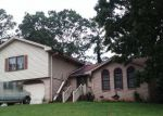 Foreclosed Home in Conyers 30013 OAK FOREST DR SE - Property ID: 4252915113