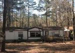 Foreclosed Home in Milledgeville 31061 PENNINGTON RD NW - Property ID: 4252918177