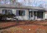 Foreclosed Home in Granite City 62040 CARDINAL AVE - Property ID: 4252926958