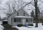 Foreclosed Home in Westland 48186 LILLIAN ST - Property ID: 4252951471