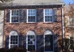 Foreclosed Home in Franklin Park 8823 TOWNSEND CT - Property ID: 4252969431